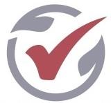 simbolo logo